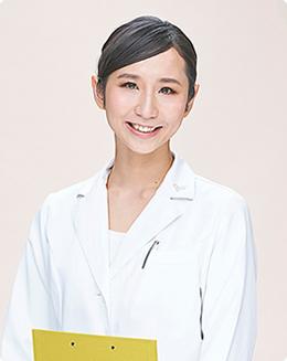 資格・所属 FSIフスフレーゲマスター認定証取得 日本美容皮膚科学会準会員  泉皮膚科クリニック